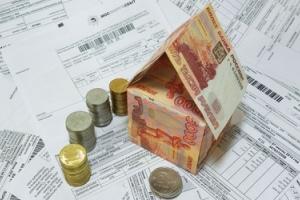 Кто и как устанавливает тариф на содержание жилья