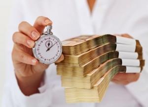 Что делать если нет денег платить кредиты идут просрочки москва