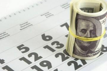 Что такое банковский день и как он считается?
