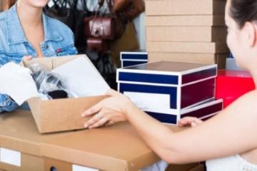Как обменять товар без чека в магазине?