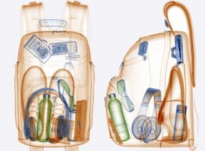 Сколько стоит перевес багажа в самолёте?