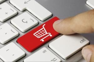 Чего нельзя купить в Интернете?
