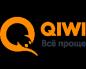 Как отменить платеж в QIWI?