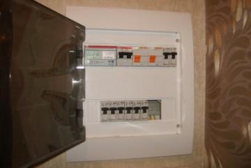 Через какой срок нужно менять электросчетчик?