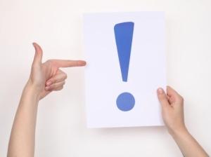 Как правильно составить текст жалобы в ГЖИ?