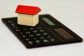 Что будет, если долго не платить за квартиру?