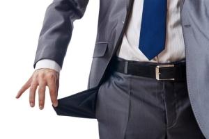 Процедура списания долга по коммунальным платежам