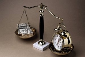Срок действия исполнительного листа по взысканию денежных средств в 2021 году