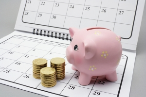 Суть понятия банковского дня