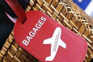 Что не рекомендуется брать в багаж?