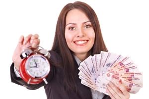 В каких случаях возможен возврат страховки по кредиту в Сбербанке