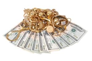 Можно ли обменять ювелирное украшение в магазин если нет бирки