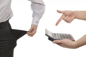 Отсутствие выплат по кредиту: последствия