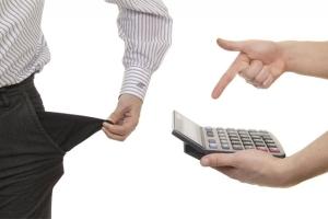 Заявление о применении срока исковой давности по долгам жкх образец