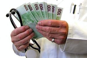 Как пожаловаться на поликлинику, на персонал клиники?