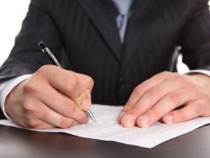 Как написать жалобу в Министерство здравоохранения? Структура документа
