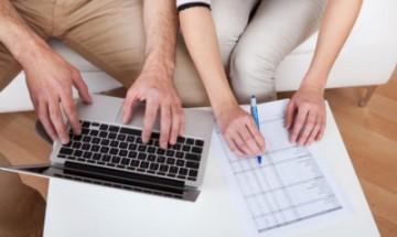 Как рассчитать переплату по кредиту?