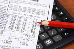 Как проверить фискальный чек?
