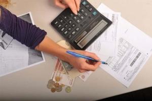 Нюансы оплаты долга за коммунальные услуги