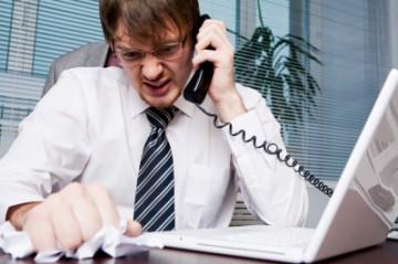 Что делать, если звонят коллекторы по чужому долгу?