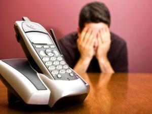 Что делать, если звонят коллекторы по чужому долгу поручителю?
