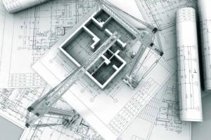 Порядок узаконивания перепланировки квартиры в 2019 году
