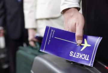 В каких случаях можно вернуть невозвратные билеты на самолет?