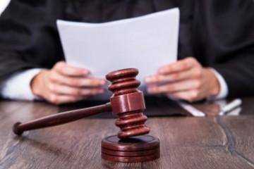 Как обжаловать решение суда по гражданскому делу?