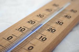 Причины отклонения температуры от нормы