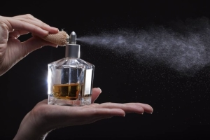 Оцените аромат