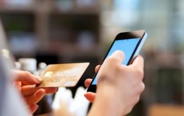 Как перевести деньги со счета телефона на карту?