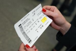 Как вернуть деньги за авиабилет при невозвратном тарифе