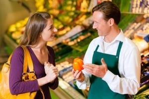 Для каких товаров установлены специальные правила продажи