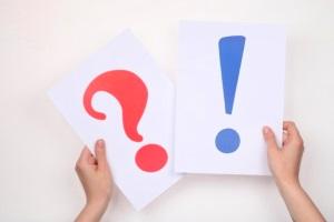 Как правильно составить жалобу (заявление) в ГЖИ?
