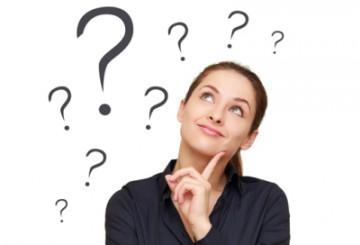 Чем отличается пеня, неустойка и штраф?