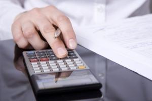 Переплата по дифференцированным платежам