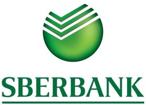 Навязывание услуги Сбербанком