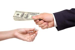 Правила торговли ювелирными изделиями