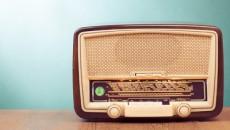 Как отказаться от радиоточки в квартире?