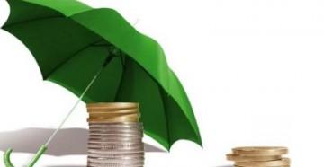 Как вернуть страховку по кредиту в Сбербанке?