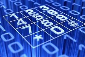 Обязан ли оператор предоставлять информацию о детализации звонков абоненту?