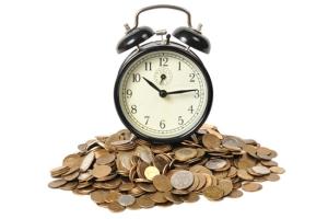 Срок действия исполнительного листа по взысканию денежных средств в 2018 году