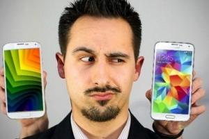 Можно ли вернуть исправный телефон, если продавец ввел в заблуждение?