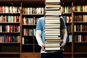 Как вернуть книгу в магазин? Правила возврата