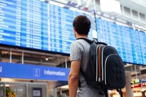 Компании возмещающие деньги за задержку рейсов