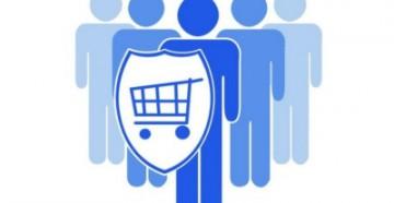 Куда обращаться при нарушении прав потребителя?