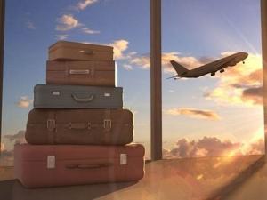 Права авиапассажира при задержке самолета