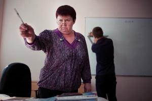 В какие структуры можно обратиться для жалобы на учителя