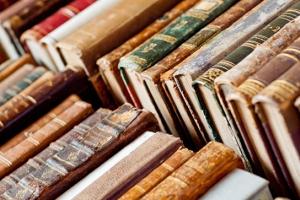 Можно ли вернуть в магазин уцененную книгу?