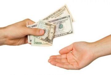 Как вернуть излишне перечисленные денежные средства?